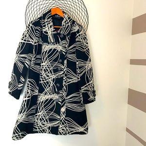 Beautiful designer jacket 😍